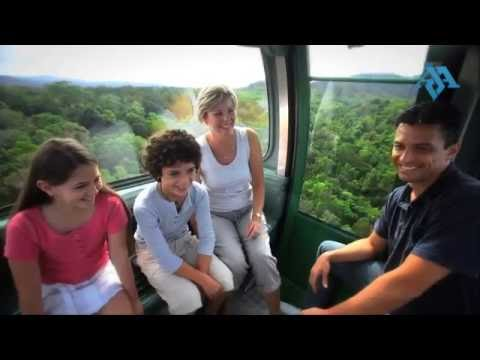 Cairns & Port Douglas - Discover it now - Best Activities & Accommodation