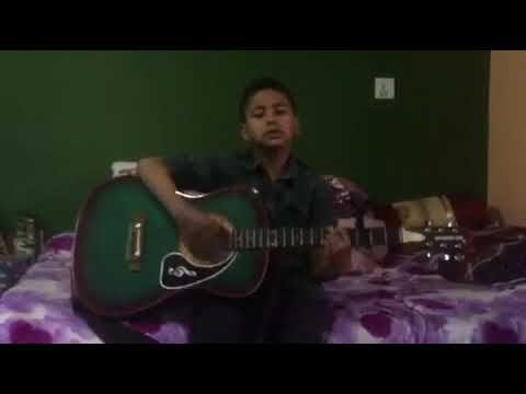 Akashai Ma Naulakhe Tara Song