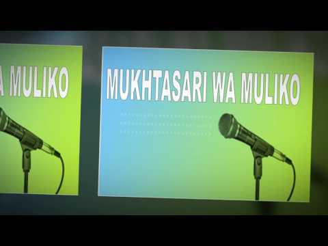Waziri wa zamani Nicholas Biwott ameaga dunia