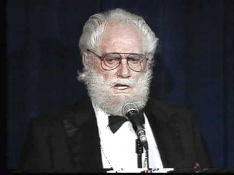 Foster Brooks tells a funny joke from YouTube · Duration:  2 minutes 29 seconds