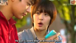 Video To the beautiful you cap 14 parte 2 sub esp download MP3, 3GP, MP4, WEBM, AVI, FLV Mei 2018