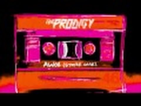 The Prodigy - AWOL (Strike One)