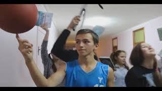"""Вестер перемен"" Башкирская гимназия (Нефтекамск)"