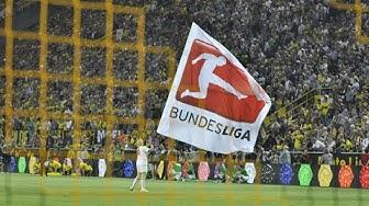 Alle Bundesliga Transfers 16/17