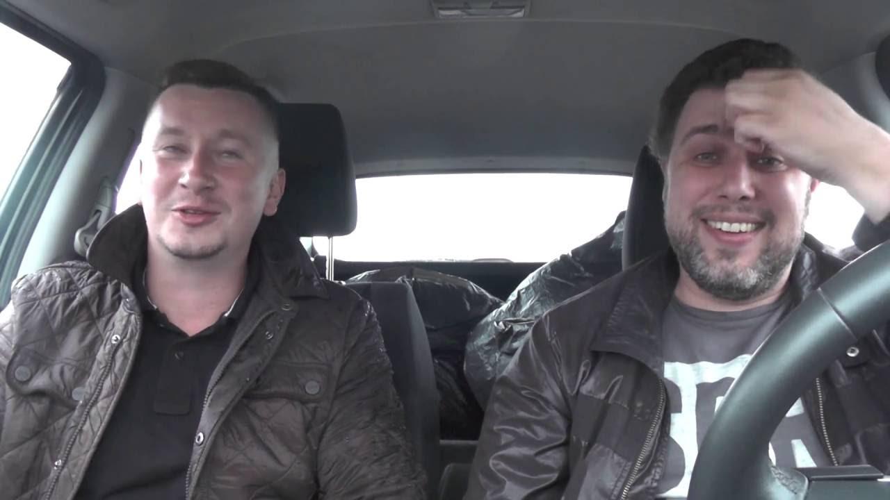 Частные объявления о продаже honda cr-v в москве.