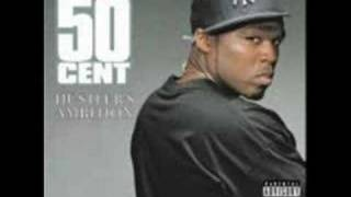 Bass Hunter vs 50 Cent - In The Club [BassHunter Remix].mp3