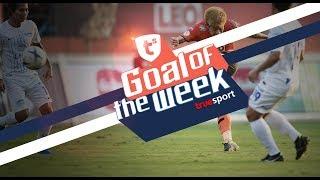 goal-of-the-week-i-โตโยต้า-ไทยลีก-2019-by-truesport-i-matchday-11-i-2019