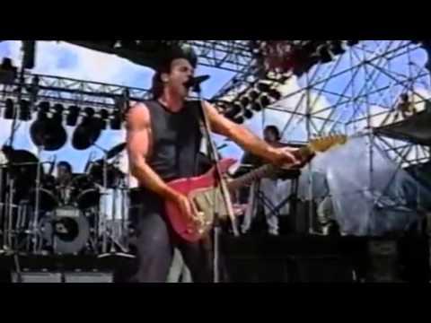 """jessies-girl""-(live-1985)--rick-springfield-"