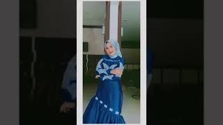Download Nazia Marwiana - Mengejar Badai