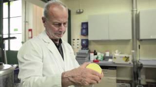 Nanoliq, Pfäffikon, Nahrungsergänzung, Wellness