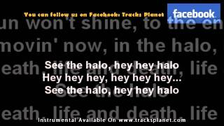Tokio Hotel Hurricanes And Suns Karaoke Instrumental
