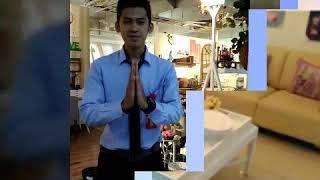 Bj Home Furniture Cirebon