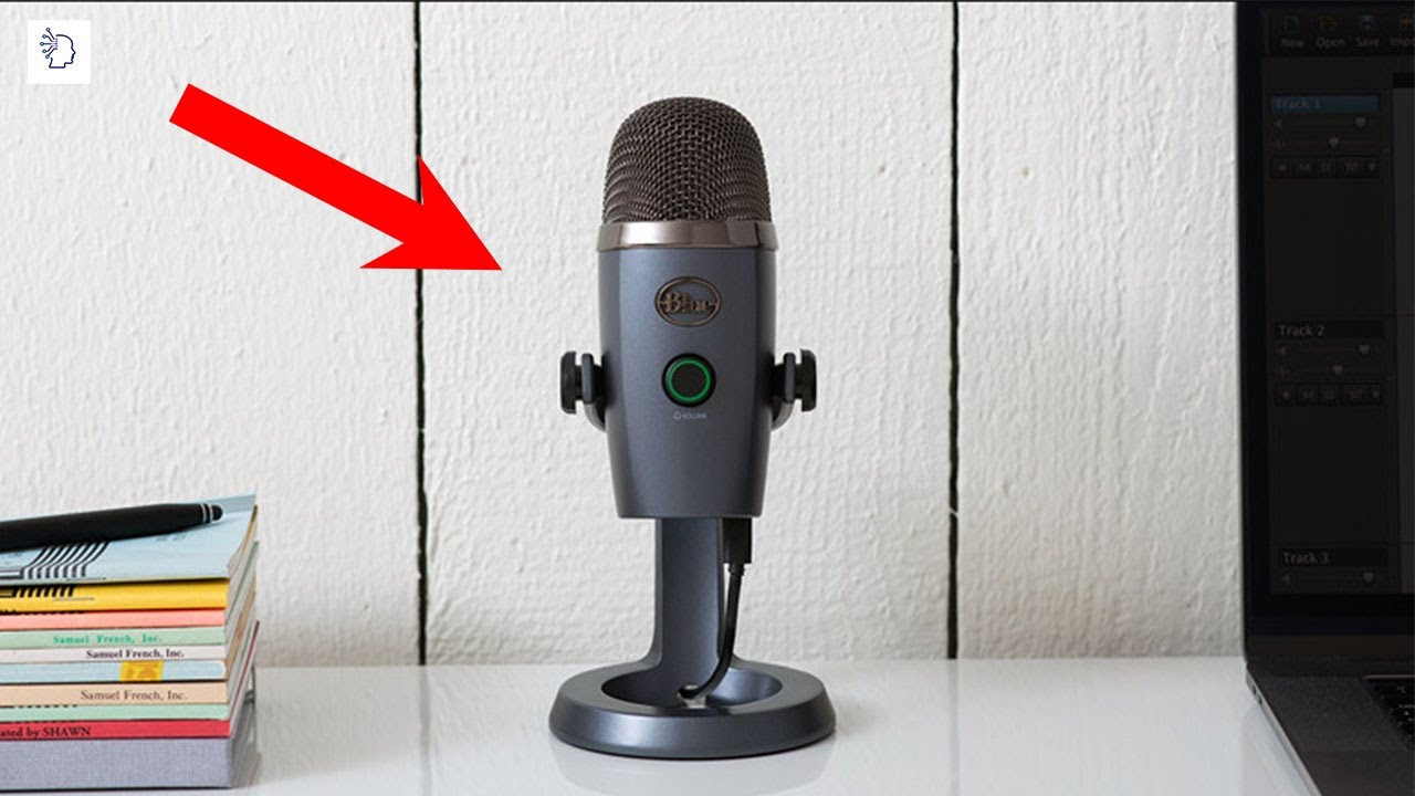 Best Usb Microphone 2020 || Best Usb Mic For Home Studio Review