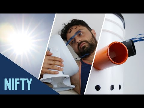 Hacks To Control Your Body Temperature Year Round