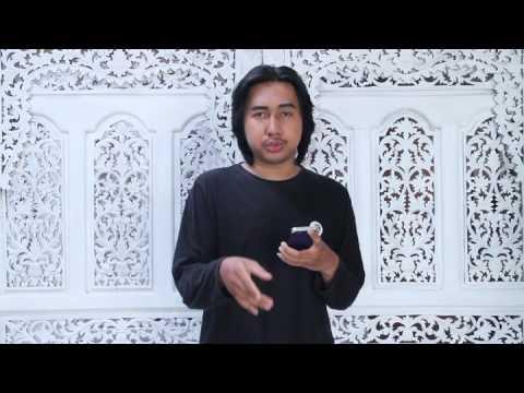 Roy Ricardo - Semalem Bobo Dimana (BEATBOX COVER)