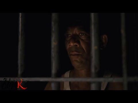 Locked Up Remix - Julio Voltio Ft. Akon (Sueños de Libertad)