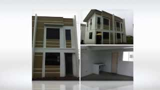 RENT TO OWN in Springtown Tanza Cavite 48K Cash Out Lipat Agad 10 months from TODAY 3K to 4K/month