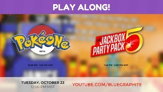 """""""Hilarious Adventures!""""  