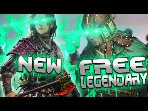 EPIC start on NEW Total War Bandit REWORK Campaign (Legendary Zheng Jiang) |
