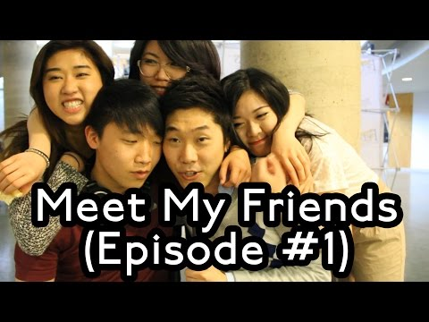 Meet Thomas' New Friends from YouTube · Duration:  2 minutes 29 seconds