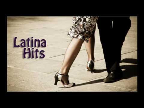 Flamenco Music Latina Hits #2