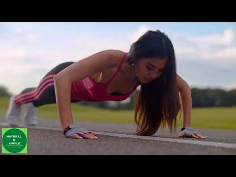 Best Exercises to Lose Weight Fast at Home Without Equipment