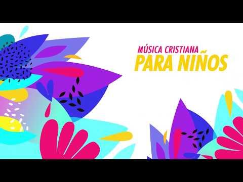 música-cristiana-para-niños