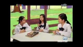 Klasrum Ilang Halimbawa Ng Salitang Ingles May Katumbas Na Wikang Pilipino