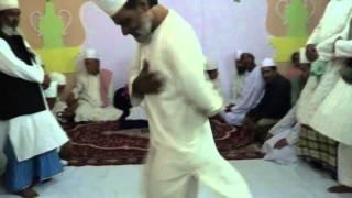 Dil Bare Jana Ne Man Kar De Karam Qawwali ( हज़रत ख्वाजा खबीर हसन )
