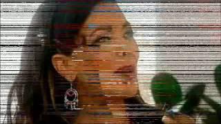 Jeanette Lehr - El Baile del Burrito (Dj Te$ Extended Version) + Letöltés