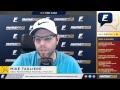 Live Week 15 Fantasy Football Q&A (2018)