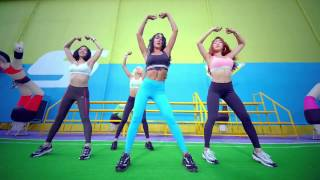 SISTAR(씨스타) - SHAKE IT MV [Mp3 Download Link]
