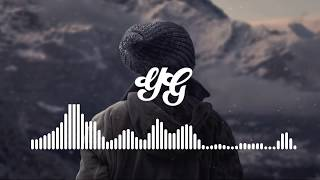 YG (feat DJ Mustard) Left, Right (Bass Boosted)