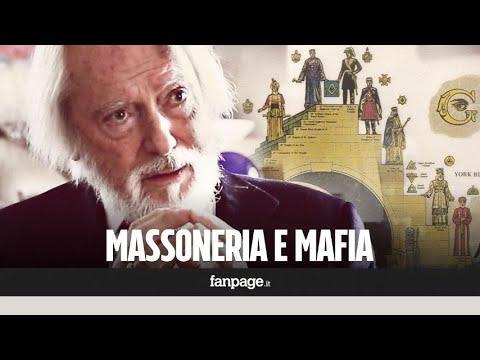Massoneria, politica e mafia. L'ex-Gran Maestro: 'Ecco i segreti che non ho mai rivelato a nessuno'