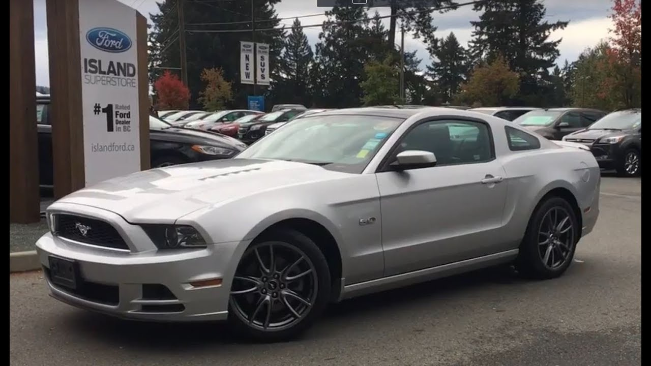 2013 ford mustang gt w glass roof reviewisland ford