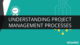 pmp training 1   pmp tutorial 1   project management   pmbok 5th edition training videos