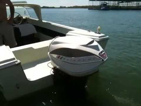 Hqdefault on 1974 85 Hp Johnson Outboard Motor