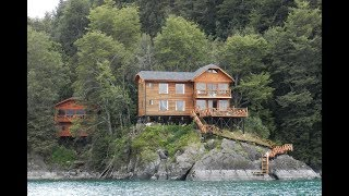 Exclusive Private Island In Los Lagos, Chile | Sotheby's International Realty