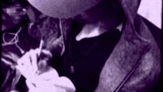 Smokey Lounge (Osurek Bertop remix) / HAIIRO DE ROSSI