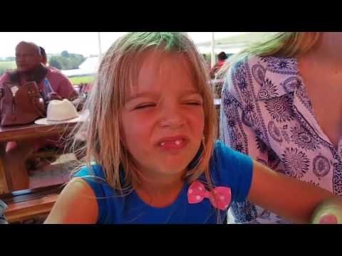 South Africa Travel Vlog