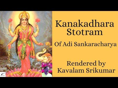 Maha mrutyunjaya stotram with meanings