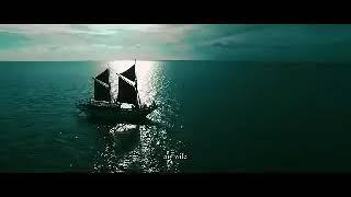 "Video trailer "" Flm Maipha Mangkasara "" Silahkan Tunggu Flm Nya 😇😇 download MP3, 3GP, MP4, WEBM, AVI, FLV November 2019"