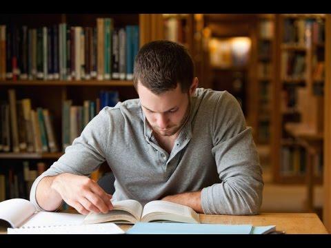 9 обязательных к прочтению книг для любого мужчины