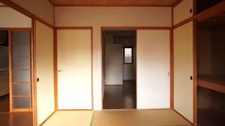 住友ハウスホームページ→http://www.sumitomo-house.jp/ 住友ハウス 人...