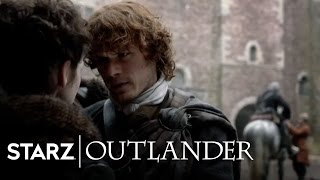 Outlander | Disappearance Trailer | STARZ