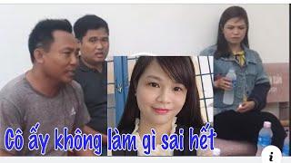 Chủ nhà nghỉ lên tiếng giúp Cô Giáo Ở Bình Thuận và nam sinh 16 tuổi