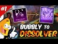 From Bubbly to Dissolver Pt. 1 | Rocket League Trading Guide