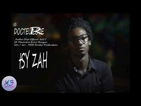 Docteur Love - Tsy zah (Musique gasy) | Mabawa Studio