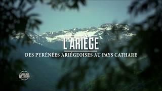 [TEASER] Les 100 lieux qu'il faut voir - L'Ariège