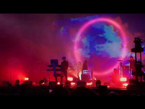 Pet Shop Boys Dresden